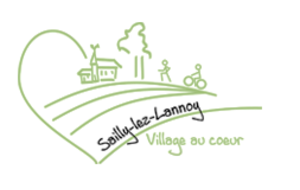 Sailly-lez-lannoy